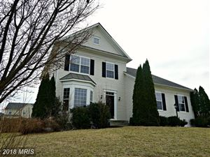 Photo of 300 STAYMAN DR, BERRYVILLE, VA 22611 (MLS # CL10160849)