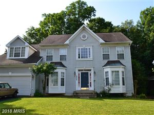 Photo of 6423 SPRING FOREST RD, FREDERICK, MD 21701 (MLS # FR10268849)