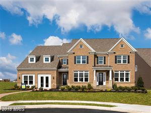 Photo of LORD SUDLEY DR, CENTREVILLE, VA 20120 (MLS # FX10241849)