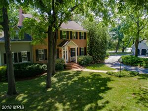 Photo of 5081 REED RD, OXFORD, MD 21654 (MLS # TA10131849)