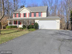 Photo of 1311 WHITETAIL CT, MOUNT AIRY, MD 21771 (MLS # FR10172850)