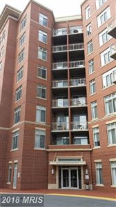 Photo of 4490 MARKET COMMONS DR #PH-02, FAIRFAX, VA 22033 (MLS # FX10149850)