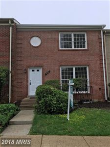 Photo of 4561 KING EDWARD CT, ANNANDALE, VA 22003 (MLS # FX10245851)