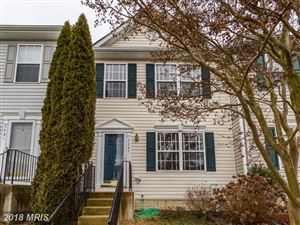 Photo of 3397 SILVERTON LN, CHESAPEAKE BEACH, MD 20732 (MLS # CA10154852)