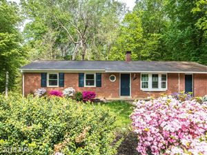 Photo of 4301 OLLEY LN, FAIRFAX, VA 22032 (MLS # FX10245852)