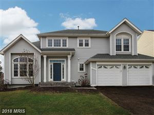 Photo of 43969 BIDWELL CT, ASHBURN, VA 20147 (MLS # LO10143852)