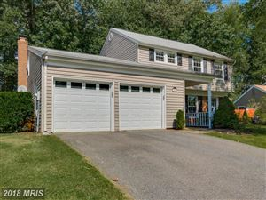 Photo of 1412 ORMSBY PL, CROFTON, MD 21114 (MLS # AA10053853)