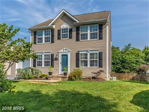 Photo of 447 DELAWARE RD, FREDERICK, MD 21701 (MLS # FR10315853)