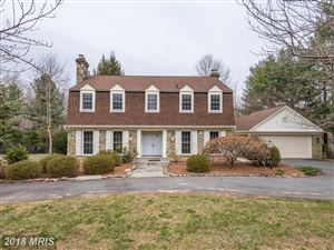 Photo of 10104 WALKER LAKE DR, GREAT FALLS, VA 22066 (MLS # FX10181853)