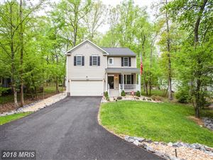 Photo of 2210 LAKEVIEW PKWY, LOCUST GROVE, VA 22508 (MLS # OR10231853)