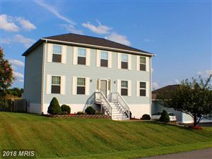 Photo of 21707 HARRISON ST, GREAT MILLS, MD 20634 (MLS # SM10148853)