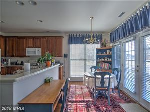 Tiny photo for 29716 LYONS DR, EASTON, MD 21601 (MLS # TA10165853)