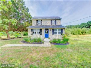 Photo of 11421 POINT LOOKOUT RD, SCOTLAND, MD 20687 (MLS # SM9978854)