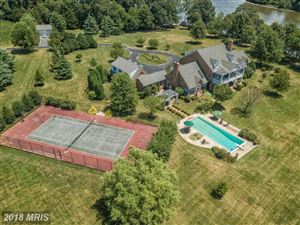 Photo of 28115 SOUTHSIDE ISLAND CREEK RD, TRAPPE, MD 21673 (MLS # TA10306854)