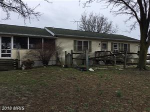 Photo of 382 BAY FRONT RD, DEALE, MD 20751 (MLS # AA10155855)