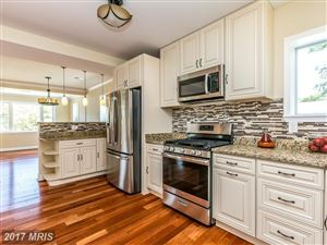 Photo of 115 NELSON RD, PIKESVILLE, MD 21208 (MLS # BC10031855)