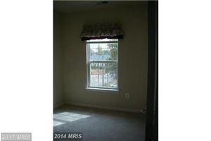 Tiny photo for 12033 OVERBRIDGE LN, FAIRFAX, VA 22030 (MLS # FX10030855)