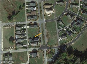 Photo of 8058 FORK BLVD, EASTON, MD 21601 (MLS # TA9860855)