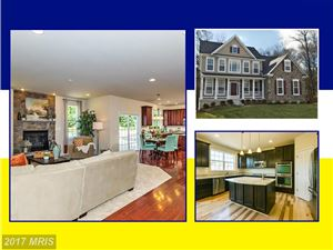 Photo of 3161-2 ARUNDEL ON THE BAY RD, ANNAPOLIS, MD 21403 (MLS # AA9686856)