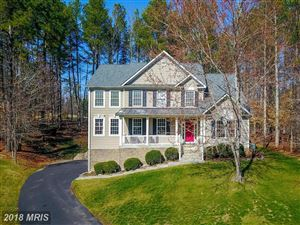Photo of 29 LUDWELL LN, STAFFORD, VA 22554 (MLS # ST10151856)