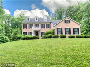 Photo of 2103 JACOBS WELL CT, BEL AIR, MD 21015 (MLS # HR10304857)