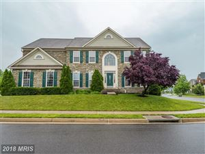 Photo of 22220 FAIRLAWN DR, ASHBURN, VA 20148 (MLS # LO10131858)