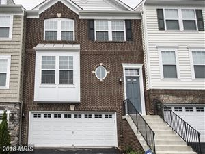 Photo of 16708 SHACKLEFORD WAY, WOODBRIDGE, VA 22191 (MLS # PW10160858)