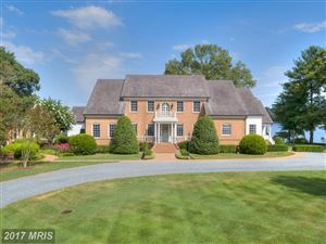 Photo of 210 CORSICA POINT LN, CENTREVILLE, MD 21617 (MLS # QA9965858)