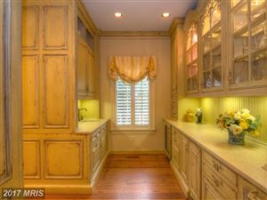 Tiny photo for 210 CORSICA POINT LN, CENTREVILLE, MD 21617 (MLS # QA9965858)