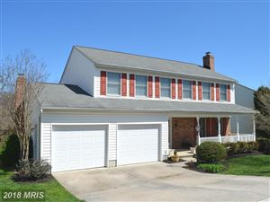 Photo of 24 HIGHFIELDS DR, BALTIMORE, MD 21228 (MLS # BC10214859)