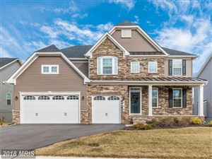Photo of 509 POTOMAC VIEW PKWY, BRUNSWICK, MD 21716 (MLS # FR10158859)