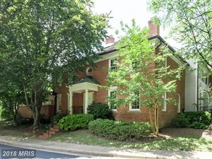 Photo of 7277 EVANS MILL RD, McLean, VA 22101 (MLS # FX10006859)