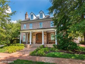 Photo of 28623 OLD PASTURE DR, EASTON, MD 21601 (MLS # TA10321859)