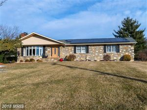 Photo of 9660 MAGLEDT RD, BALTIMORE, MD 21234 (MLS # BC10139860)