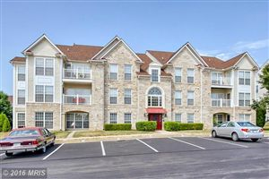 Photo of 2502 CATOCTIN CT #1A, FREDERICK, MD 21701 (MLS # FR9719860)