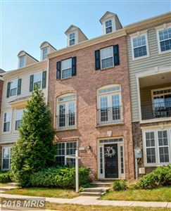 Photo of 42467 MALACHITE TER, ASHBURN, VA 20148 (MLS # LO10296860)