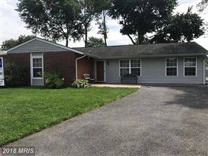 Photo of 200 CONTEE RD, JOPPA, MD 21085 (MLS # HR10267861)