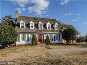 Photo of 2001 LONGMEAD RD, SILVER SPRING, MD 20906 (MLS # MC9826861)