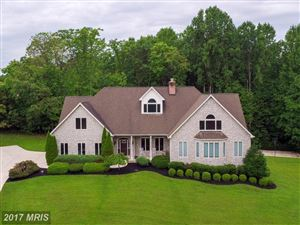 Photo of 5 WALLACE FARMS LN, FREDERICKSBURG, VA 22406 (MLS # ST9809861)