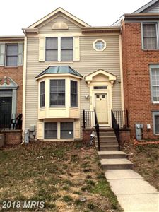 Photo of 2112 COMMODORE CT, ODENTON, MD 21113 (MLS # AA10181862)
