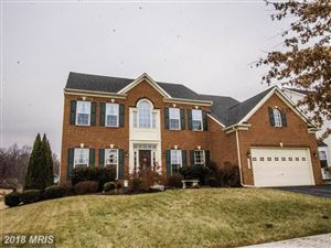 Photo of 808 QUIET MEADOW CT, WESTMINSTER, MD 21158 (MLS # CR10131862)