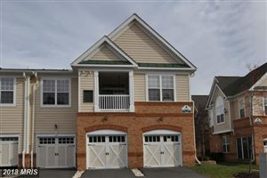 Photo of 43890 HICKORY CORNER TER #111, ASHBURN, VA 20147 (MLS # LO10158862)