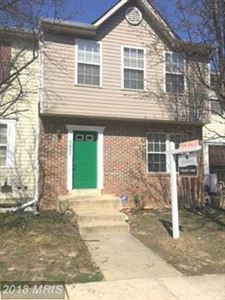 Photo of 6920 DIAMOND CT, DISTRICT HEIGHTS, MD 20747 (MLS # PG10174862)