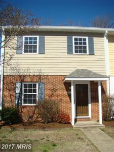 Photo of 207 WEBB LN, SAINT MICHAELS, MD 21663 (MLS # TA9881862)