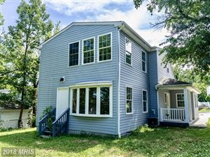 Photo of 6022 67TH PL, RIVERDALE, MD 20737 (MLS # PG10294863)