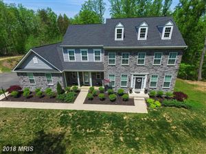 Photo of 70 DONS WAY, STAFFORD, VA 22554 (MLS # ST10270863)