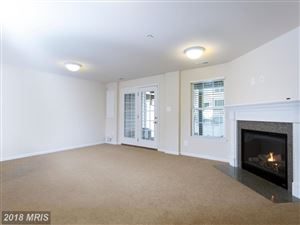 Tiny photo for 4936 SMALL GAINS WAY, FREDERICK, MD 21703 (MLS # FR10124864)
