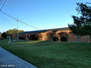Photo of 320 HAWKSBILL ST, LURAY, VA 22835 (MLS # PA10132864)