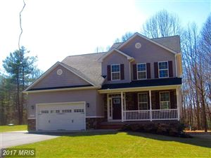 Photo of 37806 MOHAWK DR, CHARLOTTE HALL, MD 20622 (MLS # SM9964864)