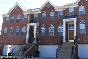 Photo of 44321 ROWLEY TER, ASHBURN, VA 20147 (MLS # LO10158865)